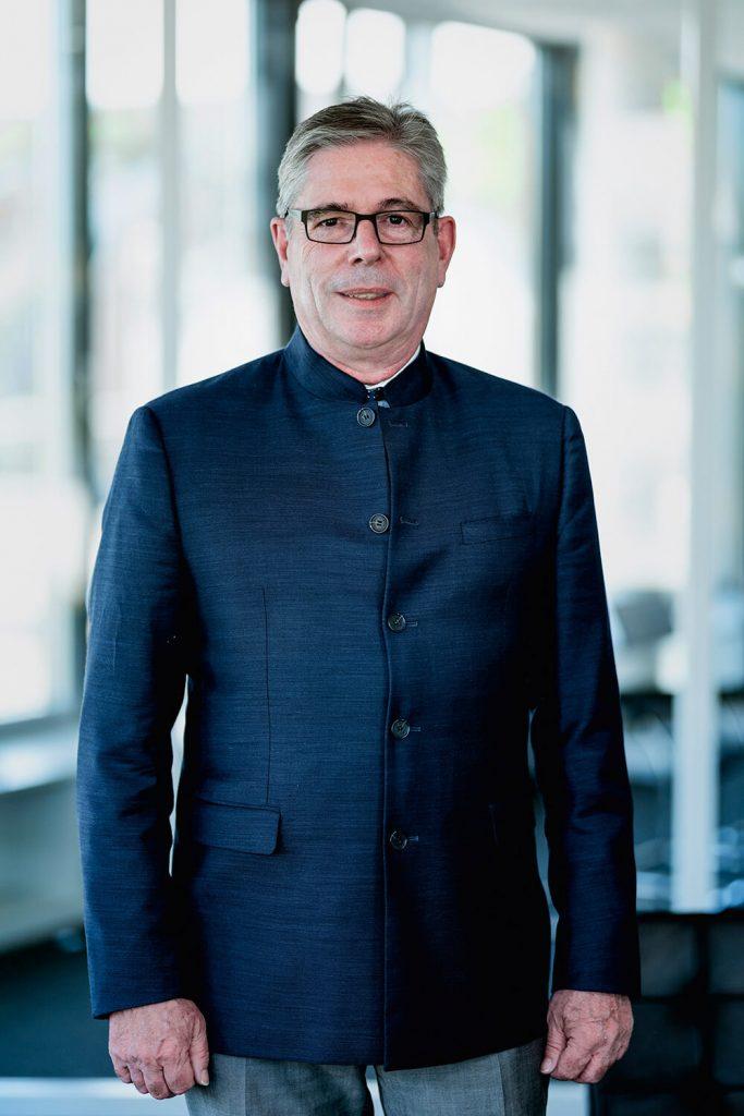 Dr. Andreas Schön – Rechtsanwalt und Notar